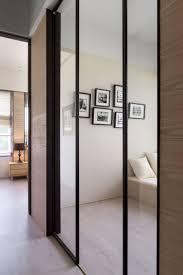 347 best home decor images on pinterest minimalist living rooms