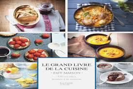 cours cuisine gratuit livre de cuisine gratuit inspirational cours de cuisine