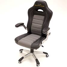 Gaming Chairs For Xbox Furniture Good Gaming Chairs Uk Nice Gaming Chairs Cheap Xbox