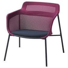 sessel mit hocker design bequeme sessel u0026 relaxsessel ikea at