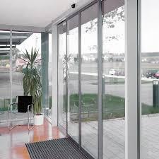 Dorma Overhead Door Closer by Dorma Doors U0026 Dorma Glass Door Images Glass Door Interior Doors