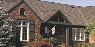 exterior color schemes for ranch style homes exterior house