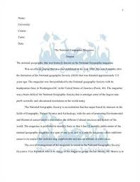 i buy essay papers Buy essays and research papers from the best online service