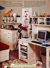 kids bedroom furniture plans u2022 woodarchivist