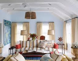 mixing it up in south carolina interior design knotting hill