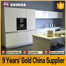 stupendous kitchen cabinet roller shutter kitchen druker us