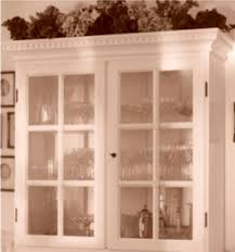 online kitchen cabinet doors images glass door interior doors