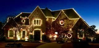 christmas lights in mckinney tx mckinney christmas light installation frisco christmas lights
