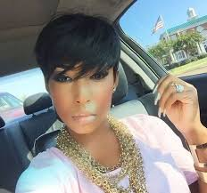 pictures 2016 quick weave styles women black hairstyle pics