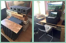 best standing desks ae wellness