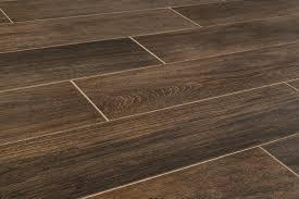 Laminate Flooring Beech Takla Porcelain Tile Totem Series Made In Usa Beech 6