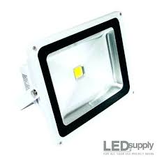 dimmable floor l home depot dimmable led flood lights amazing flood light fixtures home depot