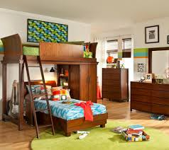 youth bedroom furniture almira fine furniture markham stouffville toronto youth bedroom