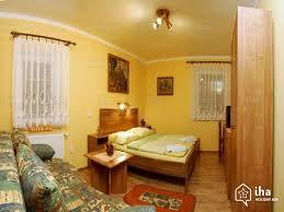 chambre d hote ski chambres d hôtes à špindlerův mlýn iha 54480