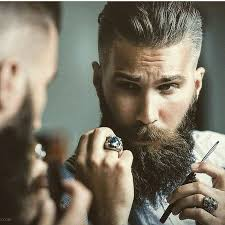hairstyles for mid 30s these are the best hairstyles for men in their 20s and 30s