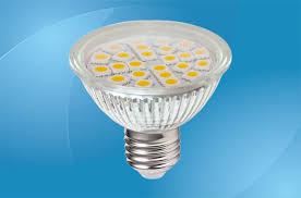 led light bulbs manufacturer in china eastar lighting