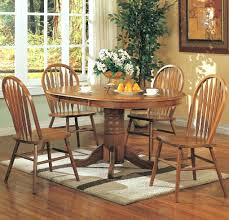 dining room sets buffalo ny dining room sets buffalo ny furniture home design interior craft