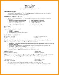 doc resume template unique doc resume template reddit resumes reddit