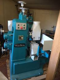 Universal Woodworking Machine Ebay by 63 Best Used Woodworking Machines Images On Pinterest