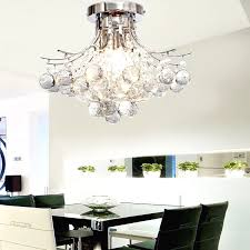 Light Fixture Collections Lighting Collections For Kitchen Coordinating Light Fixtures