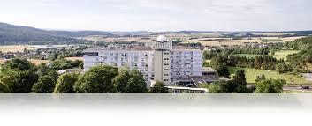 Reha Bad Mergentheim Hardtwaldklinik I Bad Zwesten