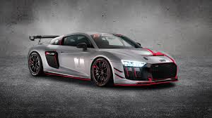 lego audi r8 photo collection pin audi r8 lms