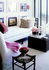 Small Apartments Decorating Cool Small Apartment Decorating Ideas With Ideas About Decorate