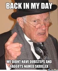 Stfu Meme - grandpa stfu by julianepicwin meme center
