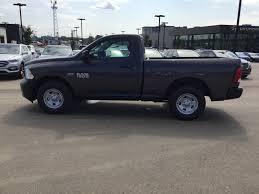 Dodge Ram All Black - new dodge ram 1500 truck for sale in edmonton