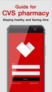 cvs pharmacy app for android free cvs pharmacy health tips apk free health fitness