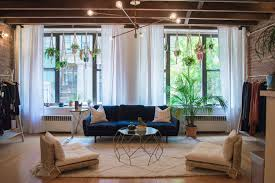 Yoga Studio Heatwise Opens On Remsen Street In Brooklyn Heights