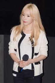 Nailtam2na Shopping In Seoul 108 Best Taeyeon Nails Images On Pinterest Girls Generation Kim
