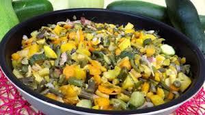 cuisiner des haricots verts sauté de haricots verts recette légumes supertoinette
