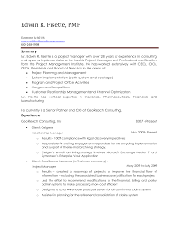 Sample Entry Level Project Manager Resume by Food Pantry Volunteer Sample Resume Resume Tile Marble Setters