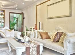 family room furniture sets illustrious pictures kaajhuab family room sofa sets alarming