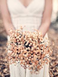 cheap wedding bouquets unconventional and affordable bouquets for the modern
