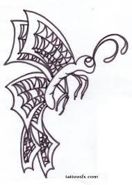 tattoo spider web elbow daring tattoos 20 elegant tribal tattoos on ribs for men