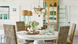 carolina cottage dining table 7 charming carolina cottages coastal cottage coastal and dining