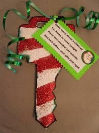 santa key santa key activity education
