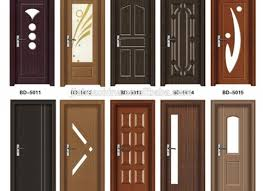 Home Design Catalogue Pdf Wood Door Design Catalogue Pdf Archives Home Decor Interior And