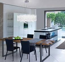 best modern dining room lighting ideas dining room lighting