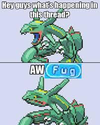 Fug Meme - fug know your meme