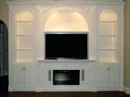 home design ios cheats fireplace wall cabinets home design app cheats tonymartin us