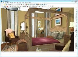 home design software nz house design program best house design software ideas on room