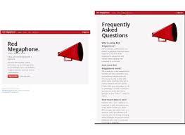 megaphone apk megaphone apk version 1 0 redmegaphone