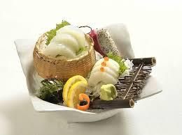 cours de cuisine asiatique bases de cuisine asiatique promotion sociale ieps flé