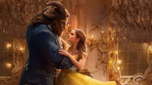 download mp3 ost beauty and the beast beauty and the beast ariana grande john legend theme song listen