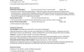 engineering resume exles internship nearr psychology internship resume objective exles