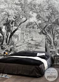 where to buy wall murals home design awesome where to buy wall murals amazing ideas