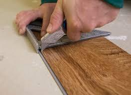 shaw vinyl plank flooring installation shaw laminate flooring